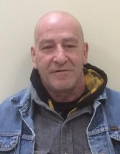 Charles Roy Dufresne a registered Sex Offender of Massachusetts