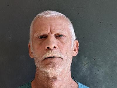 Raymond John Grenier a registered Sex Offender of Massachusetts