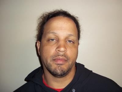 Dionisio Dejesus a registered Sex Offender of Massachusetts