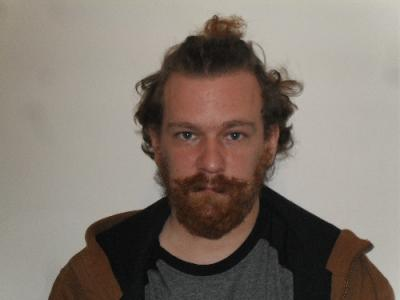 Thomas Mitchell Lafrennie a registered Sex Offender of Massachusetts