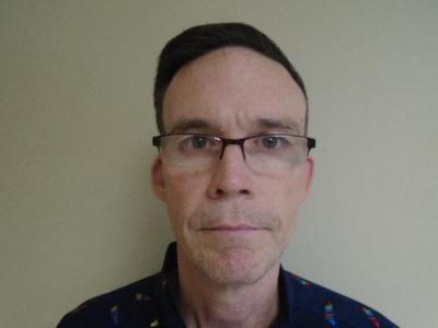David M Jones a registered Sex Offender of Massachusetts