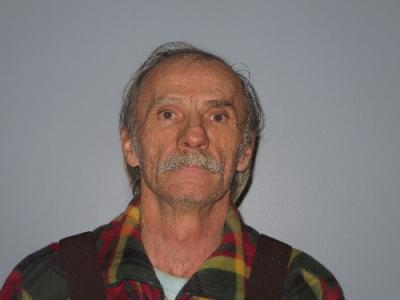 David Michael Quinlan a registered Sex Offender of Massachusetts