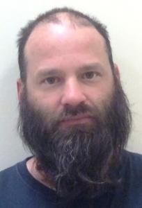 Joseph Charles Pettingell II a registered Sex Offender of Massachusetts