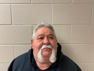 Joseph D Johnson a registered Sex Offender of Massachusetts