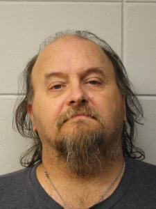 Garcia Joseph Don a registered Sex Offender of South Dakota