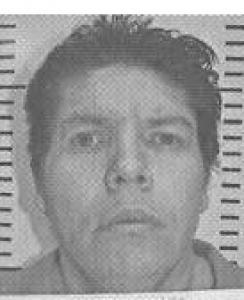 Armstrong Joshua John a registered Sex Offender of South Dakota