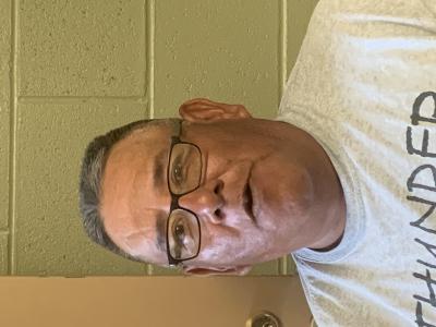 Aroundhim Milton John a registered Sex Offender of South Dakota