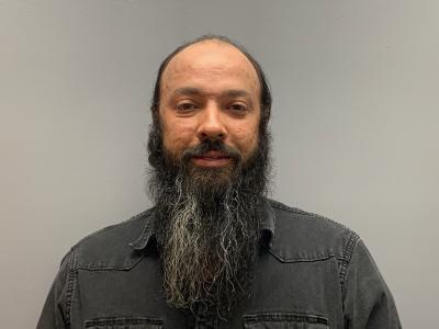 Ginter Benjamin William a registered Sex Offender of South Dakota