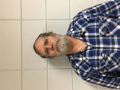 Gobell Rodney Lawrence a registered Sex Offender of South Dakota