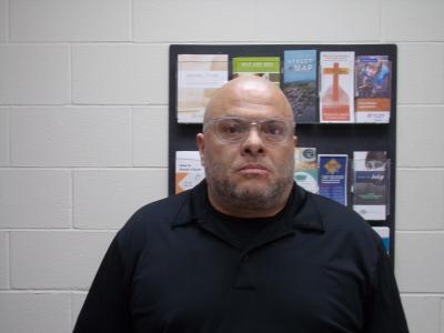 Arsaga Dale John a registered Sex Offender of South Dakota
