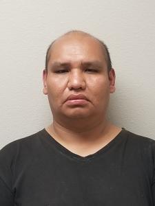 Goodface Leroy Kenneth a registered Sex Offender of South Dakota