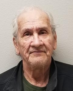 Goodlow Lawrence Russell Jr a registered Sex Offender of South Dakota