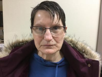 Gossel Linda Kay a registered Sex Offender of South Dakota