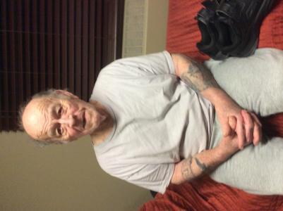 Graham Robert Gray a registered Sex Offender of South Dakota