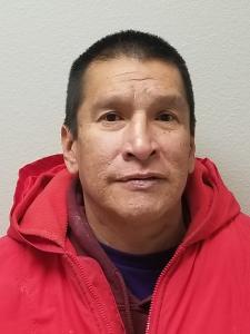 Grassrope Damion Doyle a registered Sex Offender of South Dakota