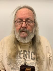 Gray Russell Lee a registered Sex Offender of South Dakota
