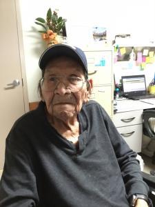 Greyowl Donald Lawrence a registered Sex Offender of South Dakota