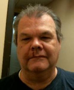 Gutzmer Ricky Gene a registered Sex Offender of South Dakota