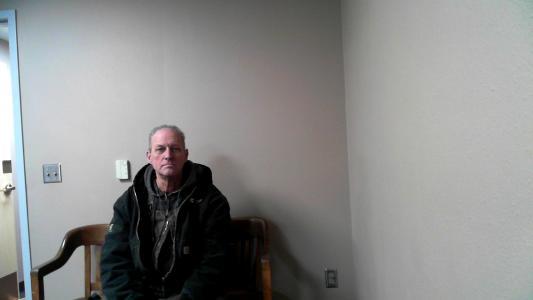 Haak Allan Jerome a registered Sex Offender of South Dakota