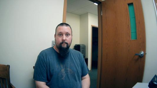 Hagen Darrell Keene a registered Sex Offender of South Dakota