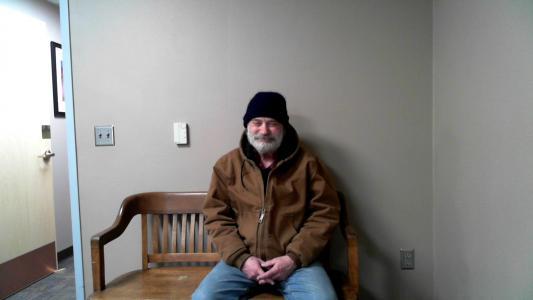 Hale Brian Vern a registered Sex Offender of South Dakota