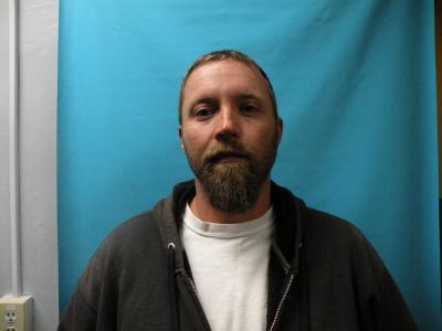 Hamann Garret Lee a registered Sex Offender of South Dakota