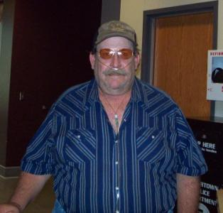 Hanson Keith Douglas a registered Sex Offender of South Dakota