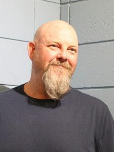 Hanson Patrick Joseph a registered Sex Offender of South Dakota