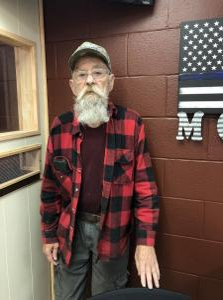 Hantsbarger Loren Leroy a registered Sex Offender of South Dakota