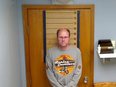 Harder Kevin Lynn a registered Sex Offender of South Dakota