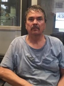 Harrington David Weir a registered Sex Offender of South Dakota