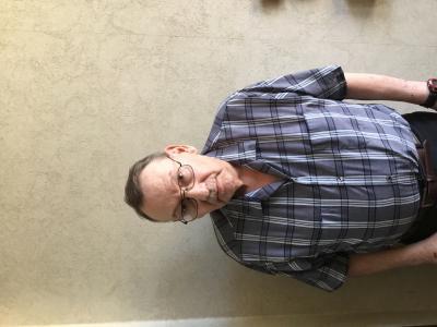 Harris Fred Winston a registered Sex Offender of South Dakota