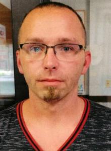 Harris Jeremy Jon a registered Sex Offender of South Dakota