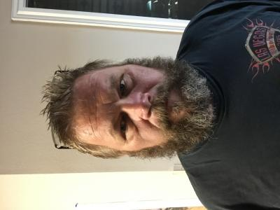 Hart Daniel Leo a registered Sex Offender of South Dakota