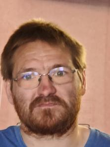 Beulke Adrain Arnold a registered Sex Offender of South Dakota