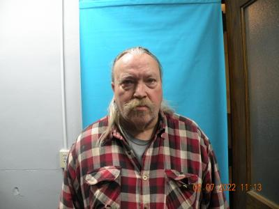 Bachman Larry Dean Sr a registered Sex Offender of South Dakota