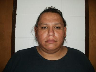 Hawkman Keith Eric Jr a registered Sex Offender of South Dakota