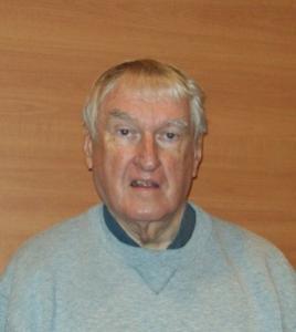 Hayes Dennis Adelbert a registered Sex Offender of South Dakota