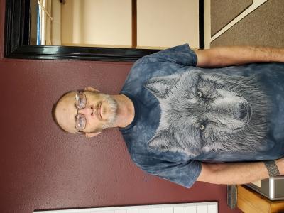 Miller Kevin Robert a registered Sex Offender of South Dakota