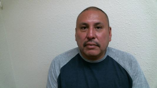 Bringsplenty Michael Philip a registered Sex Offender of South Dakota