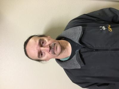 Hebbring Kelly Joe a registered Sex Offender of South Dakota
