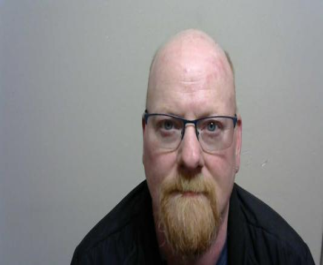 Bacon Dean Allen Jr a registered Sex Offender of South Dakota