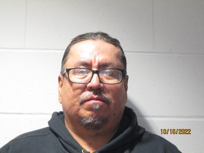 Heminger Michael Duwayne a registered Sex Offender of South Dakota