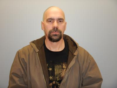 Hempfling Victor Michael a registered Sex Offender of South Dakota
