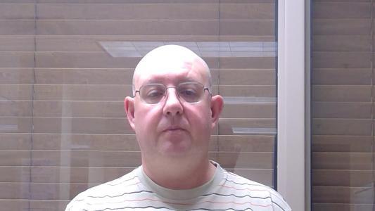 Hemphill Michael Wayne a registered Sex Offender of South Dakota