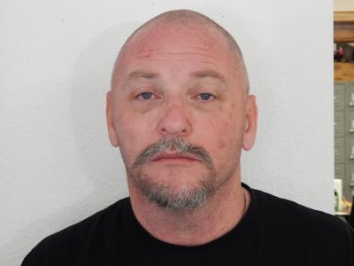 Heller Darren Scott a registered Sex Offender of South Dakota