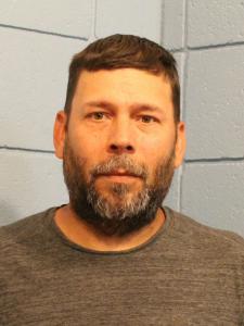 Fischer Justin Adam a registered Sex Offender of South Dakota