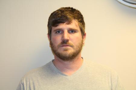 Herrick Travis Robert a registered Sex Offender of South Dakota