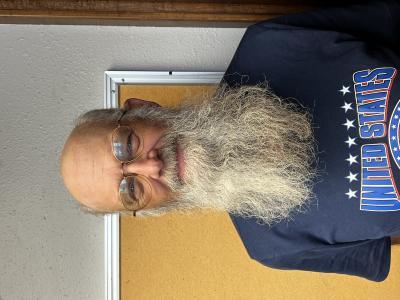 Herrig Michael John a registered Sex Offender of South Dakota