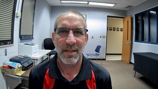 Herrman Dennis Lee Jr a registered Sex Offender of South Dakota